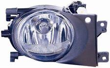 Fog Light Assembly Right Maxzone 444-2014R-AQ