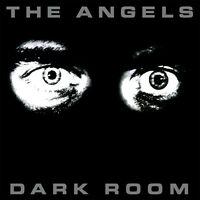 THE ANGELS Dark Room CD NEW Bonus Tracks 30th Anniversary Edition Angel City