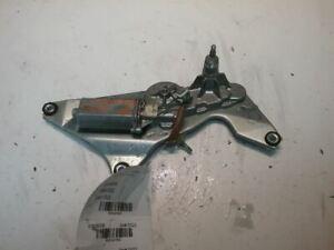 Rear Wiper Motor US Market Fits 03-11 ELEMENT 341660