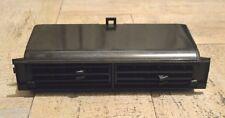 Lada Niva 1700 Centre Facia Vent Nozzle 2108-8104090