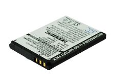 Battery for Sagem MY411v MY405x MY501c MY220x MY200v MY501CI MY500c MY226v MY411