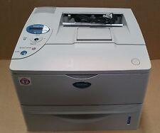 Brother HL-6050DN HL 6050DN Duplex Network A4 Mono Laser Printer + Warranty