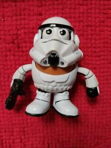Figurine Storm Trooper Star Wars