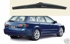 NEW Rear Wiper Blade Mazda 6 Estate 2003 2004 2005 2006