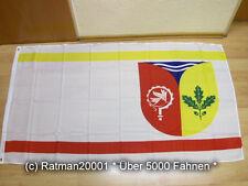 Fahnen Flagge Schwentinental - 90 x 150 cm