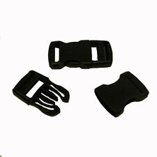 """Boat Cover Buckle 1""""  Small Version"""