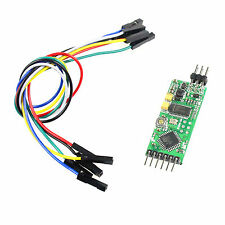 3DR micro OSD board on Screen Video Recording FPV Flight Controller Mavlink APM