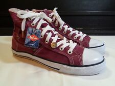 """""""NEW"""" Lee Cooper Shoes Size 12 US """"Very Nice"""""""
