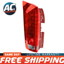 11-6920-00-1 Tail Light for 2010-2016 Cadillac SRX LH