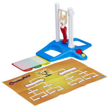 Hasbro Fantastic Gymnastics Game - C0376