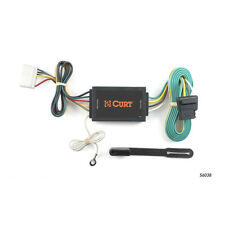 s l225 towing & hauling for acura mdx ebay Ford Fusion Trailer Wiring Harness at creativeand.co