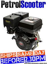 Honda GX420 190F 4 Stroke Petrol Replacement Engine 15HP 16HP 430cc Pullstart