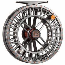 Hardy Ultralite MTX Fly Fishing Reel
