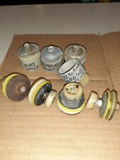 1972 Ford Gran Torino 2dr window track rollers hardware bushing. Used. $50 or bo