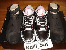 Nike Air Jordan Collezione 20/3 CDP Pack Size 11 Retro 3 XX 338153-991 A