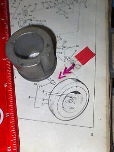 FMC Bolens Wheel Hub Bearing 171-3019 1713019 fits Husky 600 tractor NOS