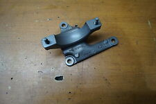 GENUINE FORD MONDEO BA7 MK4 Holder Adapter Support Support 6g91-3k305-ad