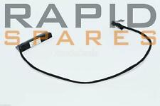Replacement HP Pavilion DV7-6000 Series Primary & Secondary Hdd Sata Cables a...