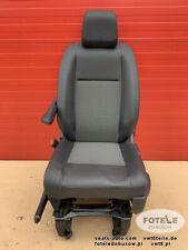Front passenger seat Toyota Proace Traveller Spacetourer Expert armrest
