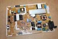 POWER BOARD BN44-00698A REV 1.4 FOR Samsung ue40h5000ak lcd tv lcd tv