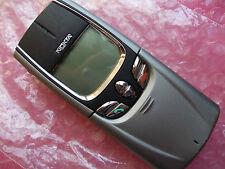 Telefono cellulare NOKIA 8850  Grado A disp. anche 8800, 8810, 8890