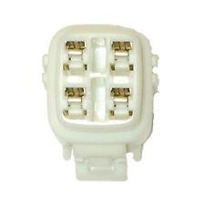 Fuel To Air Ratio Sensor ES10942 Delphi