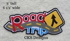 Vacaciones y viajes