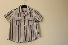 Ted Baker Striped Shirts (0-24 Months) for Boys