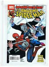 Spider-Man 1st Edition Very Fine Grade Comic Books