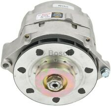 Bosch AL547N New Alternator