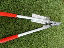 FELCO Profi CESOIA FELCO 200a-60 ALBERO FORBICI DA GIARDINO FORBICI taglio fino a 35mm