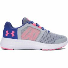 Girl's Under Armour PS Micro G Fuel RN