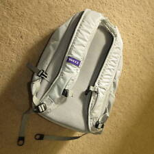Yahoo! Backpack High Sierra Access Laptop Compartments Pockets Organizers Promo