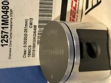 CCC Racing Husqvarna 365 Special racing piston by Wiseco