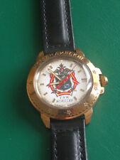 Vintage Watch Vostok Komandirskie  .Fully prepared for sale - passed the service