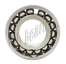 6206 Quality High Temperature Ball Bearing 900F Degrees 30x62x16 30mm Bore 500°C