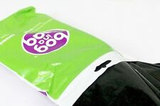 30 x BOG IN A BAG PORTABLE TOILET SPARE BAGS camping loo refill boginabag