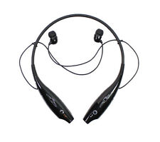 Genuine LG TONE HBS-700 Wireless Bluetooth Universal Stereo Headset HBS700