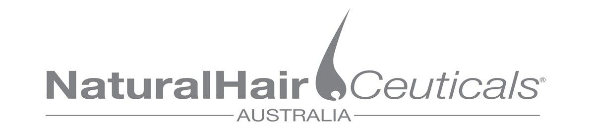 Natural Hair Ceuticals (NHC)