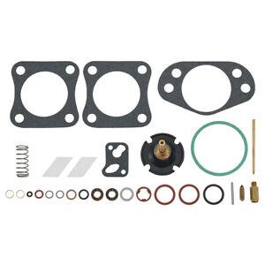SU HD8 Carburettor Rebuild kit Jaguar E-Type Series 1-2, Mk10, XK150 - 23-0524