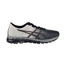 Asics Gel-Quantum 180 4 Men's Shoes Black-Dark Grey 1021A104-002