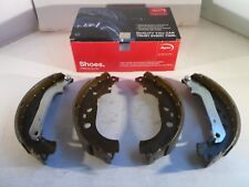 Ford Focus Mk2 Rear Brake Shoe Set 2005 to 2012 APEC