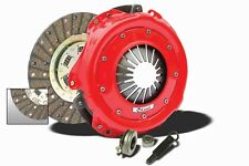McLeod Street Pro Clutch Kit part #75101 for 2005-2010 Ford Mustang 4.6L V8
