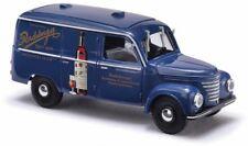 """Busch 51206 FRAMO V901/2 furgoneta """"RADEBERGER"""" HO 1:87 NUEVO"""