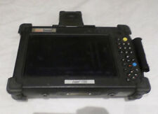 MOBILEDEMAND RUGGED MOBILE TABLET WIN 7 PRO COA XTABLET T7000 FCC ID: FKGT7M