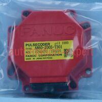 Fanuc Pulse Coder: Business & Industrial | eBay