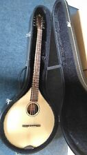 Ashbury Acoustic Irish Celtic Bouzouki New RRP £989 Bargain