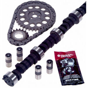 Camshaft Follower Kit  Sealed Power  KCT702