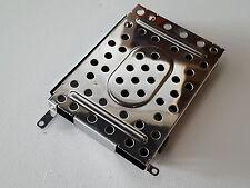Genuine SONY PCG-7D1M Disco Duro HDD Caddy -856