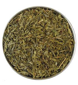 Sencha Green Tea Organic (No.101) - Loose Leaf Japanese Green Tea - True Tea Co.